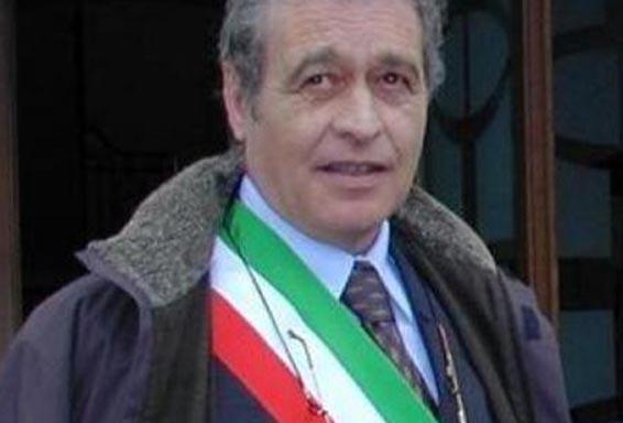 Arzenton prof. Nereo