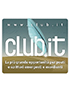 CLUB.IT